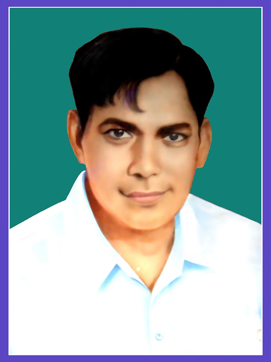 Dr.PUCHALAPALLI RAMACHANDRA REDDY2