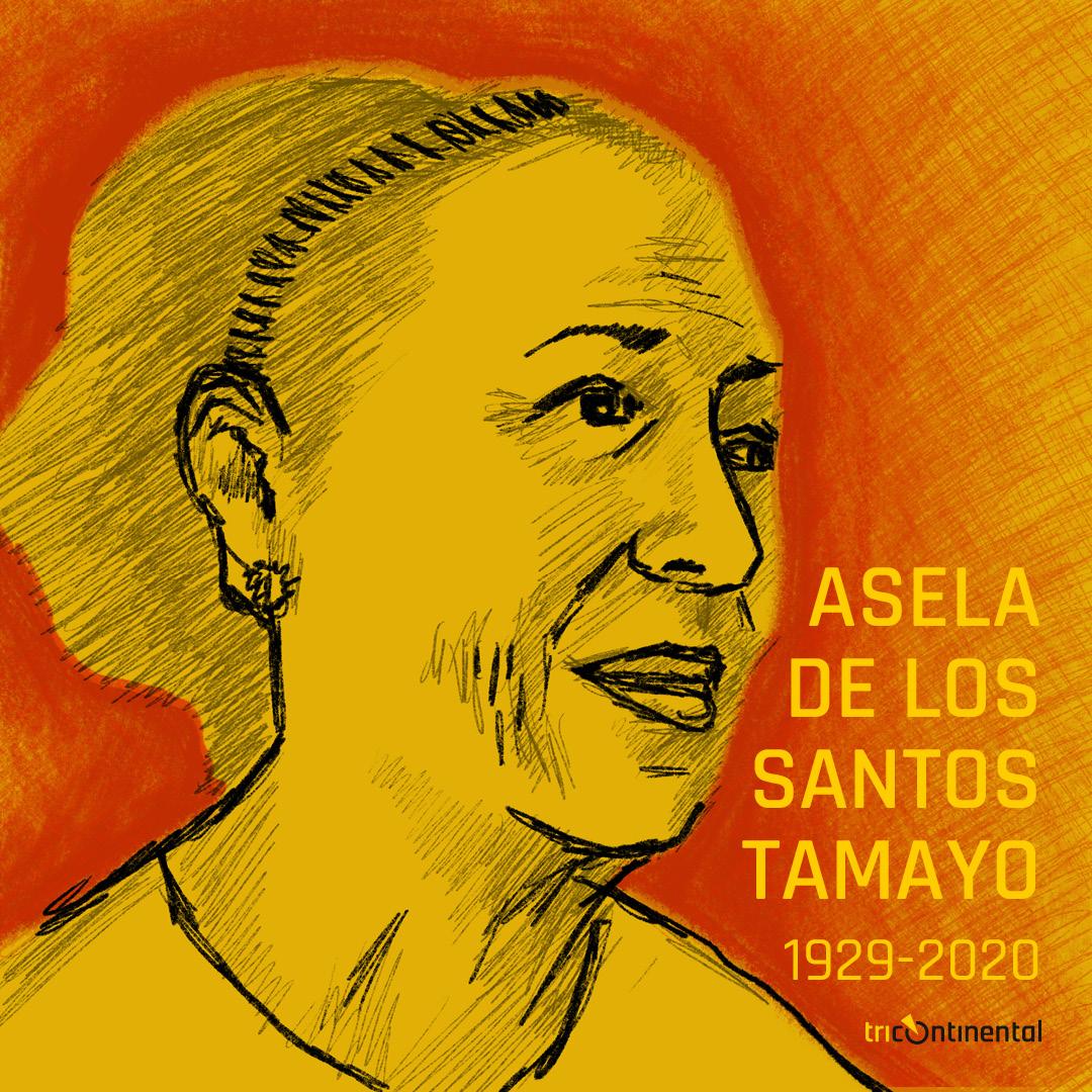Asela de Los Santos Tamayo_IG